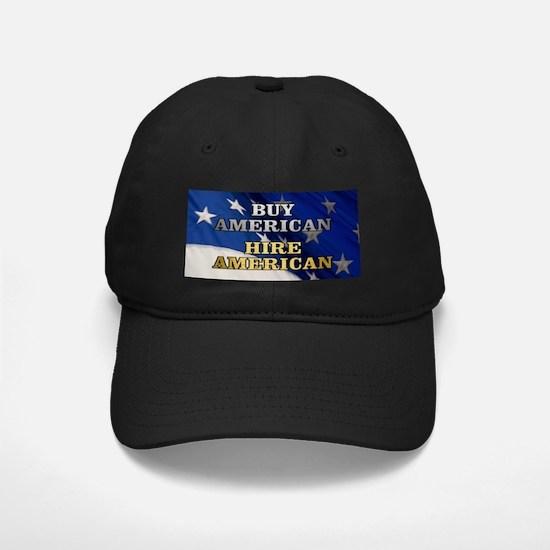 BUY HIRE AMERICAN Baseball Hat