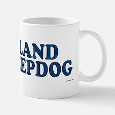 ICELAND SHEEPDOG Mug