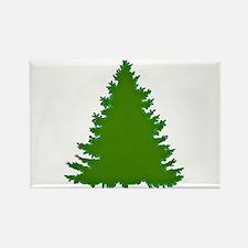 Pine Tree Magnets