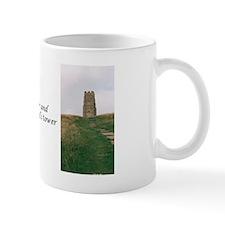 The Tor Mug