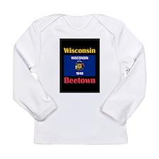 Funny Revolucion Shirt