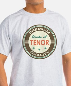 Tenor Choir T-Shirt