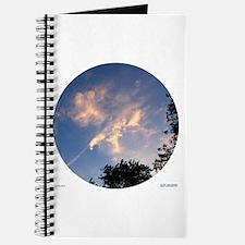 CLOUD EAGLE Journal