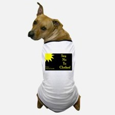 H.N.A. Dog T-Shirt