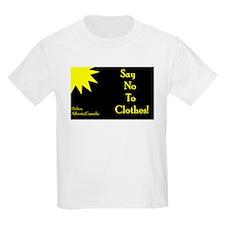 H.N.A. T-Shirt