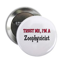 Trust Me I'm a Zoophysicist 2.25