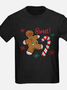 Christmas Sweet T