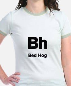 Bed Hog Women's T-Shirt