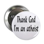Thank God I'm an atheist 2.25