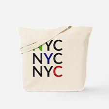 Cute Syracuse ny Tote Bag