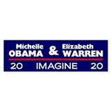 Elizabeth and michelle 10 Pack
