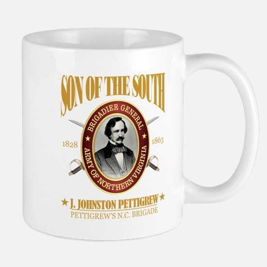 Pettigrew (SOTS2) Mugs