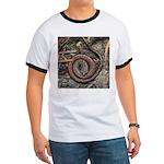 Slender Salamander T-Shirt