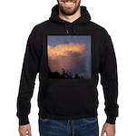 Sunset Clouds Sweatshirt