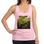 Ferns on Oak Tree Tank Top