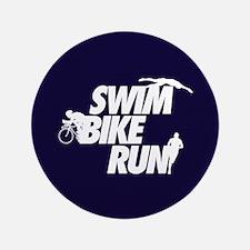 Swim Bike Run Button