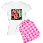 Madrone Berries Pajamas