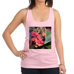 Madrone Berries Tank Top
