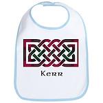 Knot - Kerr Bib