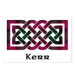 Knot - Kerr Postcards (Package of 8)