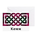 Knot - Kerr Greeting Cards (Pk of 10)