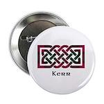 Knot - Kerr 2.25