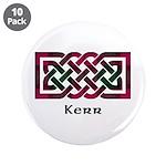Knot - Kerr 3.5