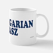 HUNGARIAN KUVASZ Mug