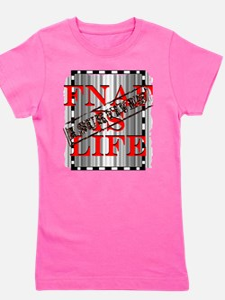 FNAF is life T-Shirt