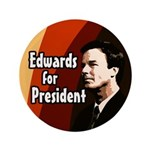 Edwards for President 3.5