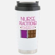 Nurse practitioner Travel Mug