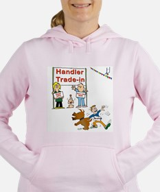 Handler Trade-In Sweatshirt