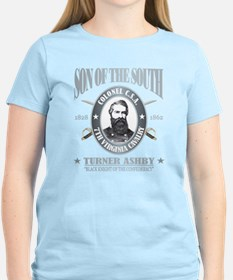Turner Ashby (SOTS2) T-Shirt