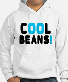 COOL BEANS! Sweatshirt