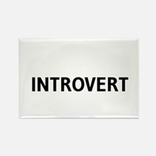 Introvert Magnets