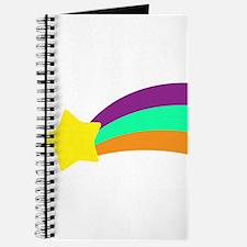 Mabel Star Journal