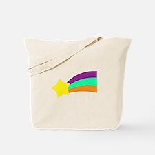 Mabel Star Tote Bag