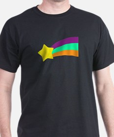 Mabel Star T-Shirt