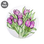 Purple Tulips 3.5