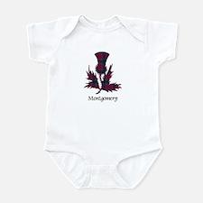 Thistle - Montgomery Infant Bodysuit