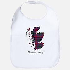 Map - Montgomery Bib