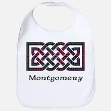Knot - Montgomery Bib