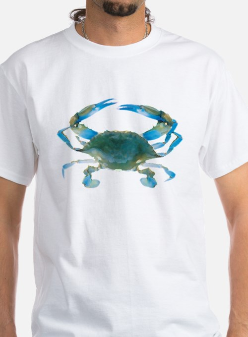 bluecrab T-Shirt