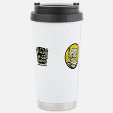 Cute Germaine Travel Mug