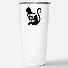 Unique Hollister ca Travel Mug