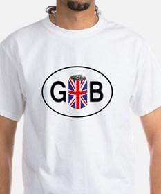 British Beer T-Shirt