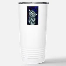 Me? Travel Mug