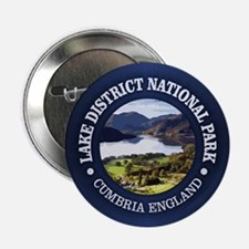 "Lake District NP 2.25"" Button (10 pack)"
