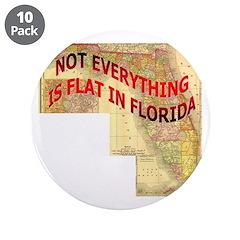 Flat Florida 3.5