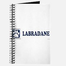 LABRADANE Journal